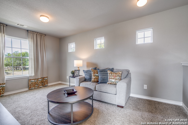 Active | 2015 Silver Oaks  Dr  #Unit G #B San Antonio, TX 78213 13