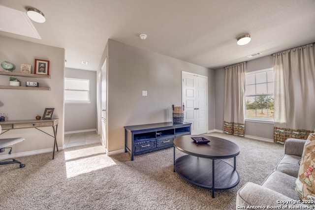Active | 2015 Silver Oaks  Dr  #Unit G #B San Antonio, TX 78213 15