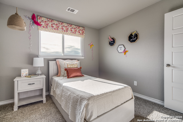 Active | 2015 Silver Oaks  Dr  #Unit G #B San Antonio, TX 78213 16