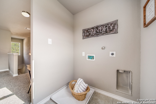 Active | 2015 Silver Oaks  Dr  #Unit G #B San Antonio, TX 78213 19