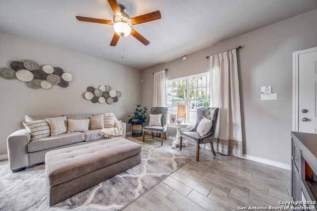 Active | 2015 Silver Oaks  Dr  #Unit G #B San Antonio, TX 78213 3
