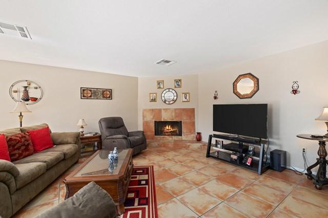 Active   78565 Sagebrush  Avenue La Quinta, CA 92253 2