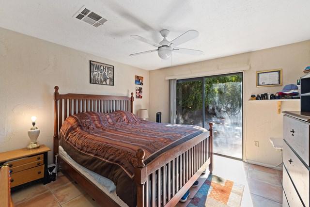 Active   78565 Sagebrush  Avenue La Quinta, CA 92253 10