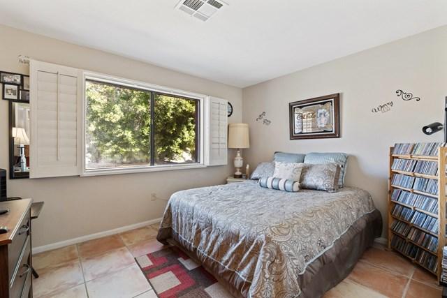 Active   78565 Sagebrush  Avenue La Quinta, CA 92253 13