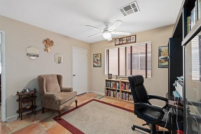 Active   78565 Sagebrush  Avenue La Quinta, CA 92253 17