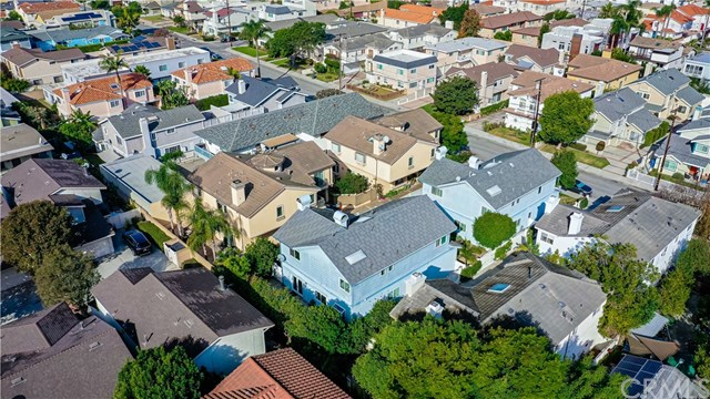 Active | 2112 Curtis  Avenue #B Redondo Beach, CA 90278 36