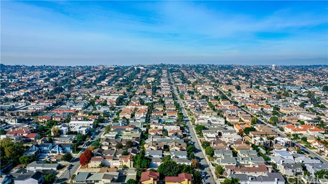 Active | 2112 Curtis  Avenue #B Redondo Beach, CA 90278 38