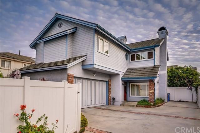 Active | 2112 Curtis  Avenue #B Redondo Beach, CA 90278 39