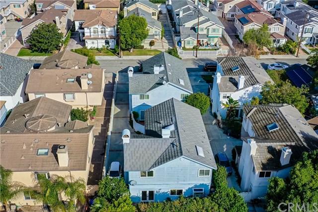 Active | 2112 Curtis  Avenue #B Redondo Beach, CA 90278 40