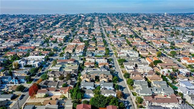 Active | 2112 Curtis  Avenue #B Redondo Beach, CA 90278 41