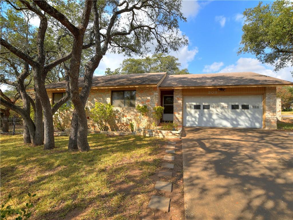 Pending   308 S Kings Canyon  Drive Cedar Park, TX 78613 2