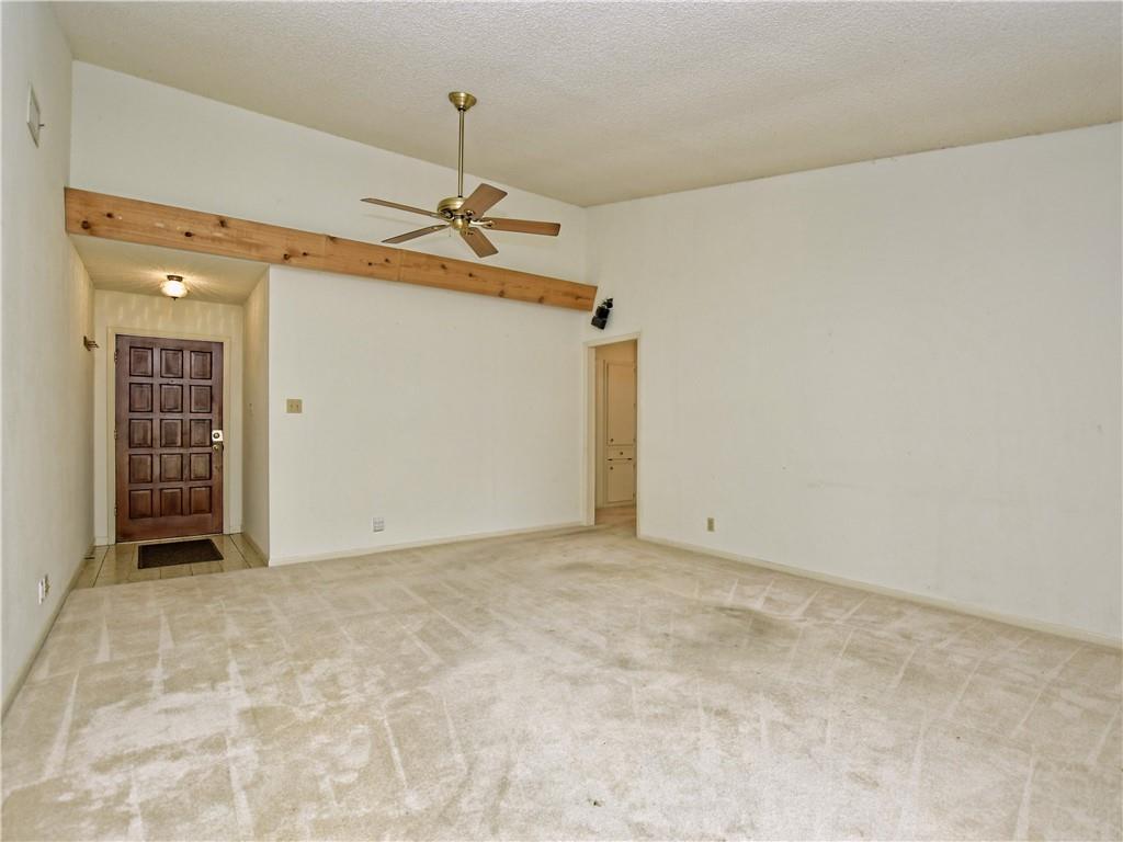 Pending   308 S Kings Canyon  Drive Cedar Park, TX 78613 11