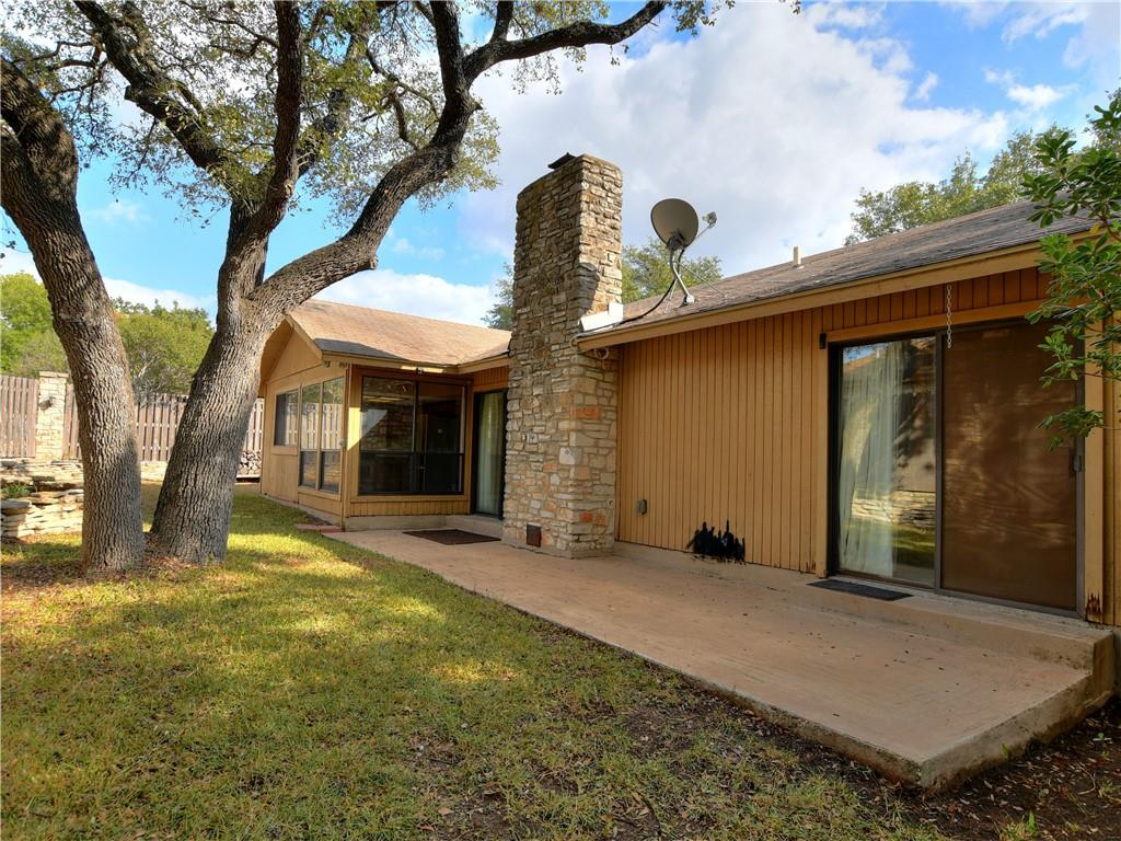 Pending   308 S Kings Canyon  Drive Cedar Park, TX 78613 13