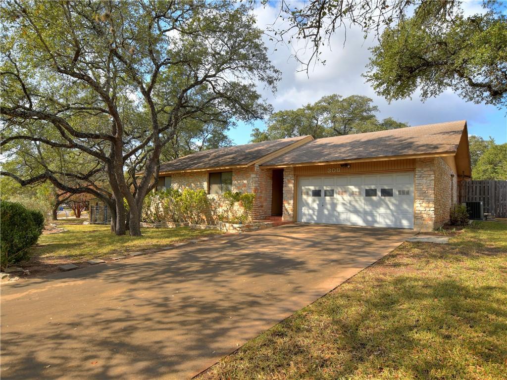Pending   308 S Kings Canyon  Drive Cedar Park, TX 78613 3