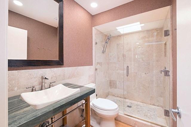 Active Under Contract   48100 Calle Seranas La Quinta, CA 92253 26