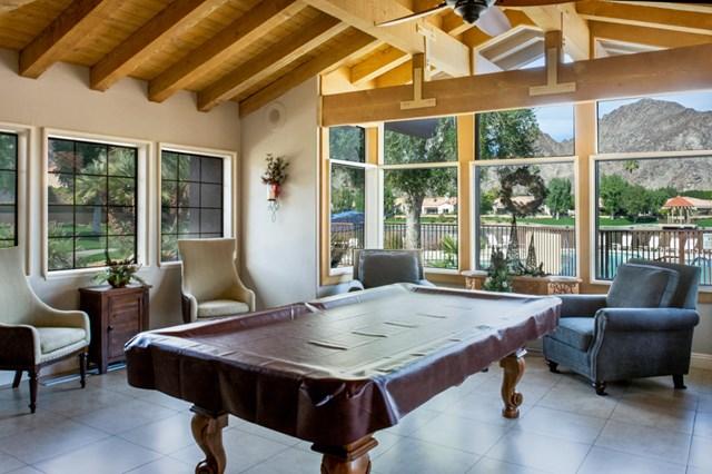 Active Under Contract   48100 Calle Seranas La Quinta, CA 92253 42
