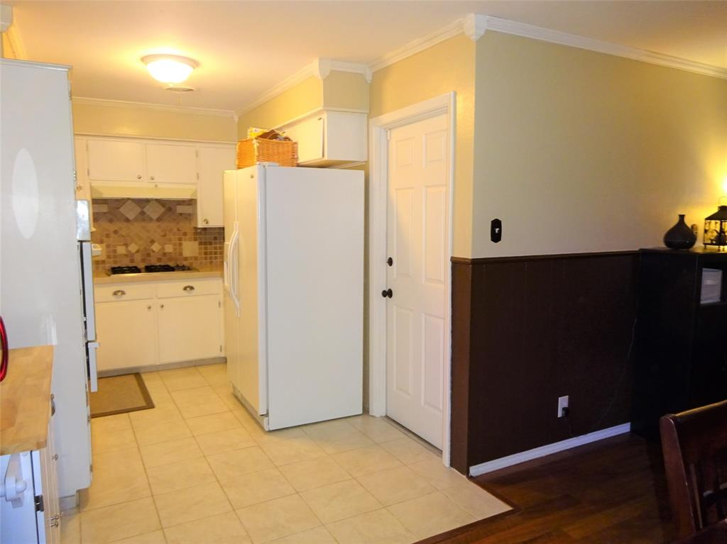 Active Option Contract | 1504 Wilshire  Boulevard Arlington, TX 76012 13