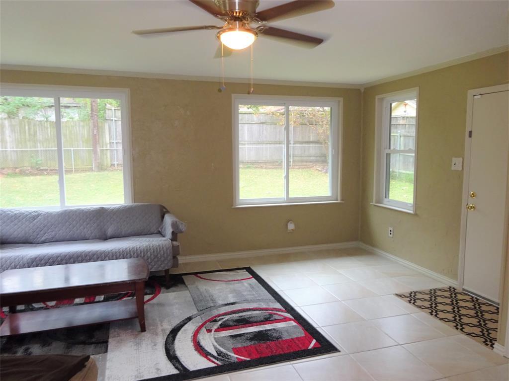 Active Option Contract | 1504 Wilshire  Boulevard Arlington, TX 76012 16