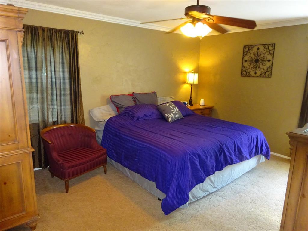 Active Option Contract | 1504 Wilshire  Boulevard Arlington, TX 76012 17