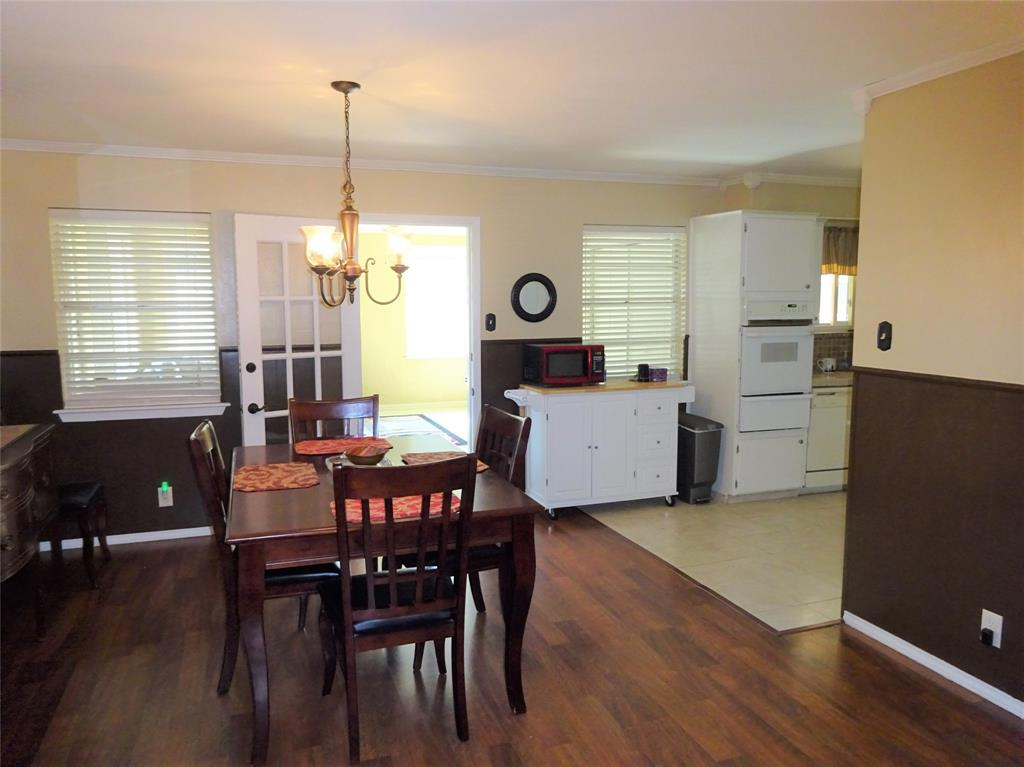 Active Option Contract | 1504 Wilshire  Boulevard Arlington, TX 76012 7