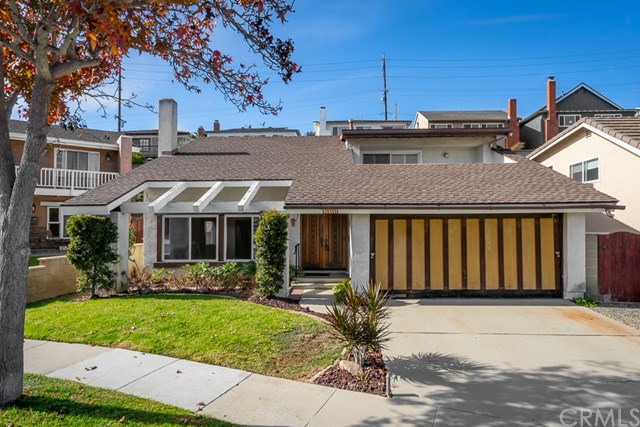 Closed | 20103 Tomlee  Avenue Torrance, CA 90503 1