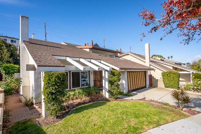 Closed | 20103 Tomlee  Avenue Torrance, CA 90503 2