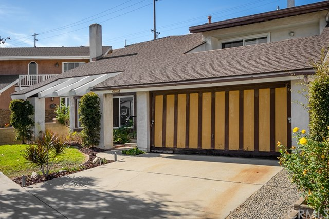 Closed | 20103 Tomlee  Avenue Torrance, CA 90503 4