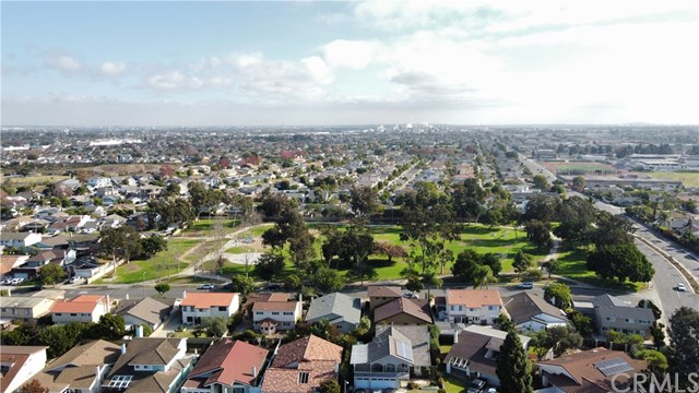 Closed | 20103 Tomlee  Avenue Torrance, CA 90503 5