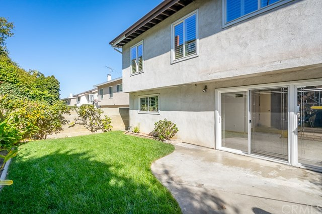 Closed | 20103 Tomlee  Avenue Torrance, CA 90503 10