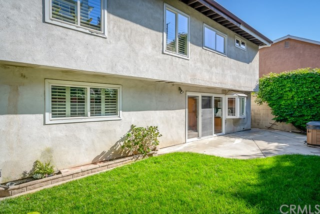 Closed | 20103 Tomlee  Avenue Torrance, CA 90503 11