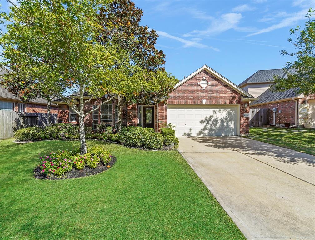 Option Pending | 15806 River Raven  Court Cypress, TX 77429 1