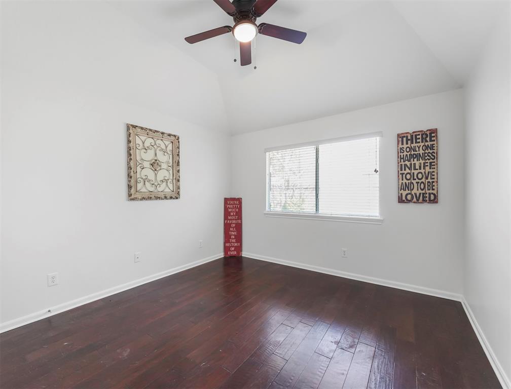 Option Pending | 15806 River Raven  Court Cypress, TX 77429 19