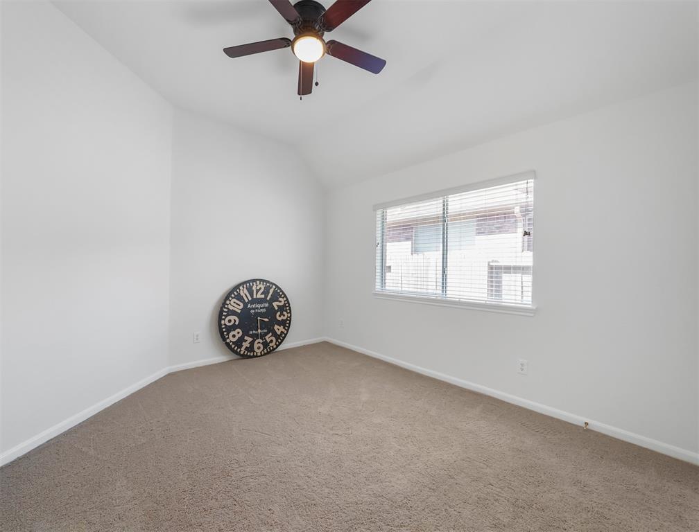 Option Pending | 15806 River Raven  Court Cypress, TX 77429 22