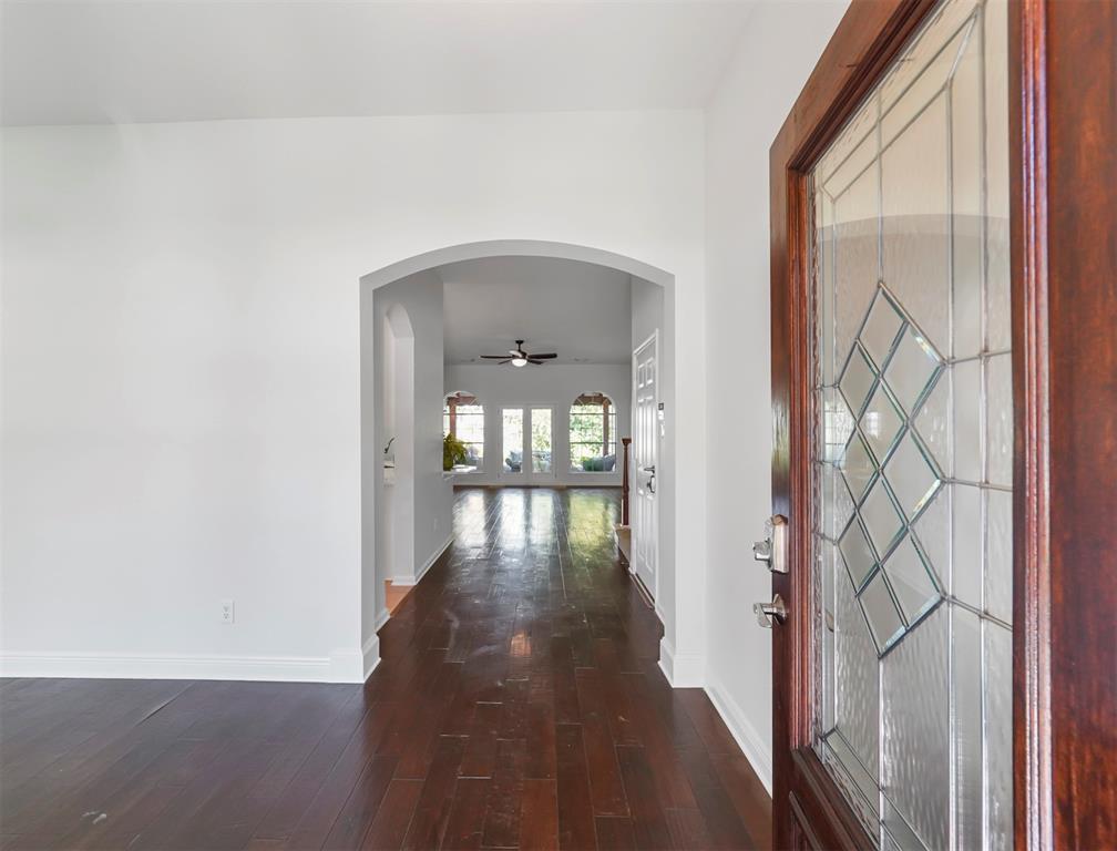 Option Pending | 15806 River Raven  Court Cypress, TX 77429 4