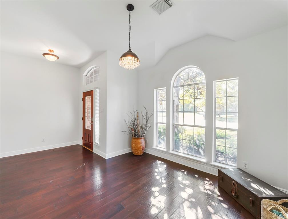 Option Pending | 15806 River Raven  Court Cypress, TX 77429 6