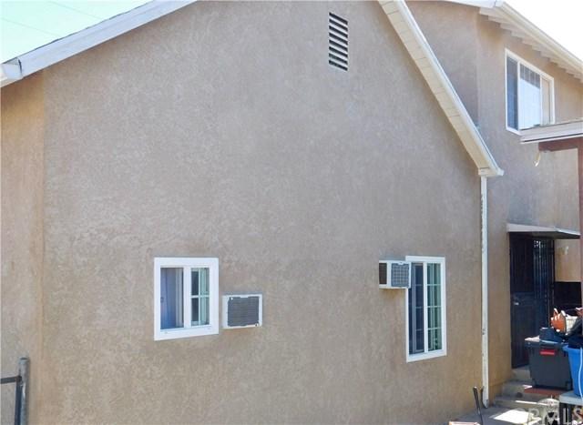 Active | 700 Keenan Avenue Los Angeles, CA 90022 4
