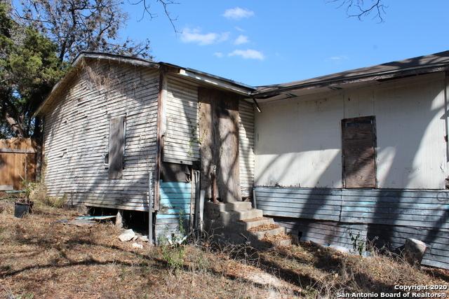 New | 5018 CANNON San Antonio, TX 78228 1