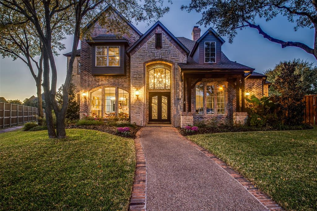 Sold Property | 4800 Northshore  Drive Frisco, TX 75034 0