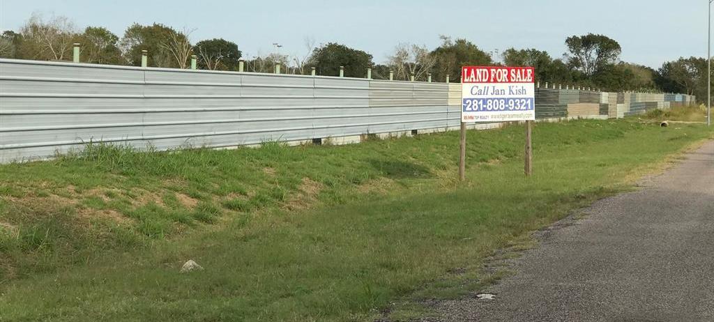 Active | 0 Lettie Avenue Houston, Texas 77075 0