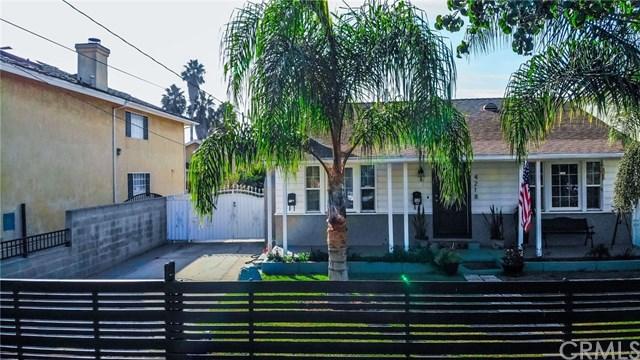 Active | 4218 W 132nd  Street Hawthorne, CA 90250 7