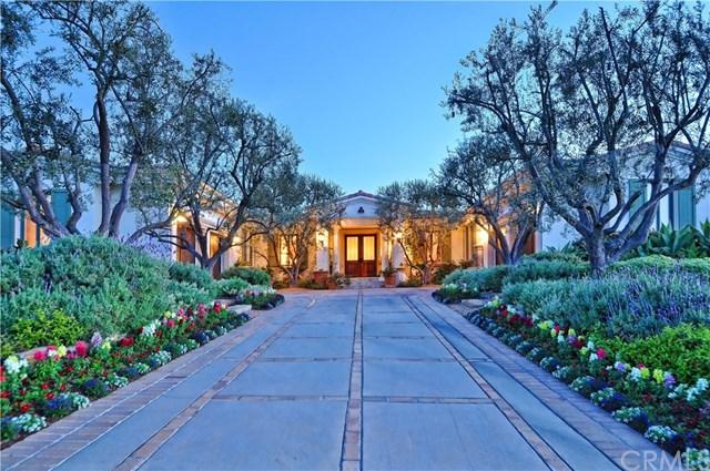 Active | 17 Via Del Cielo Rancho Palos Verdes, CA 90275 0