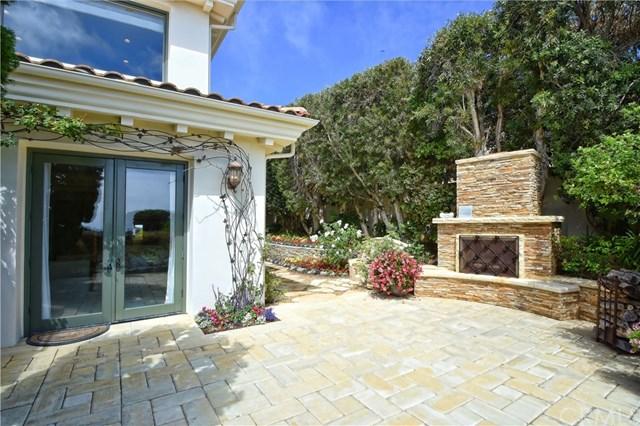 Active | 17 Via Del Cielo Rancho Palos Verdes, CA 90275 34