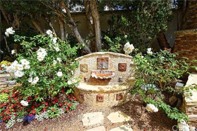 Active | 17 Via Del Cielo Rancho Palos Verdes, CA 90275 35