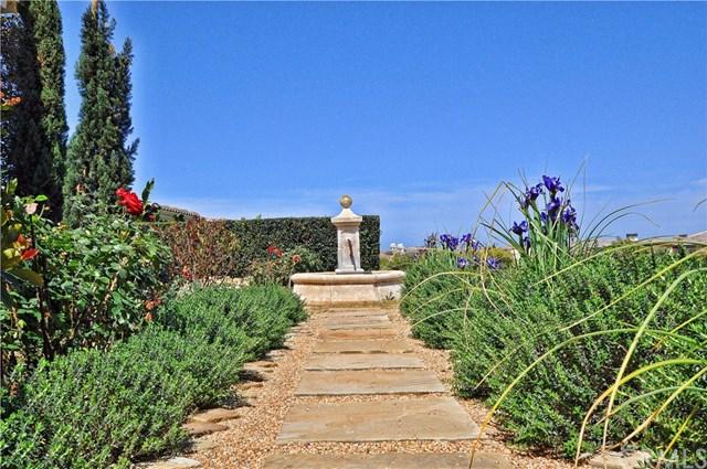 Active | 17 Via Del Cielo Rancho Palos Verdes, CA 90275 37