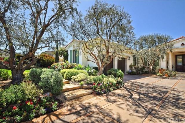 Active | 17 Via Del Cielo Rancho Palos Verdes, CA 90275 43