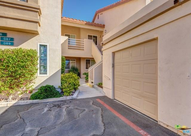 Active | 78087 Cobalt  Court La Quinta, CA 92253 2