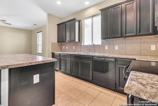 Active Option | 10147 Castello Canyon San Antonio, TX 78254 5
