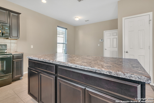 Active Option | 10147 Castello Canyon San Antonio, TX 78254 6