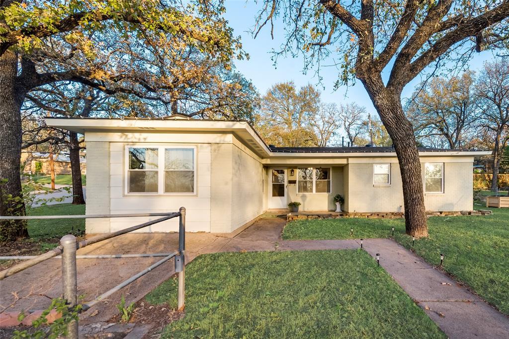 Active | 1501 Ravenwood  Drive Arlington, TX 76013 0