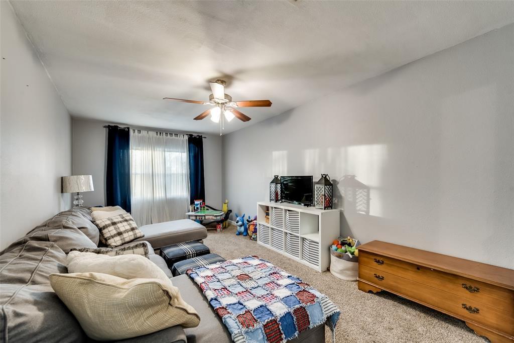 Active | 1501 Ravenwood  Drive Arlington, TX 76013 10